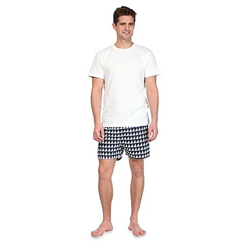bed bath beyond annapolis buy annapolis small men s boxer short in navy from bed bath beyond