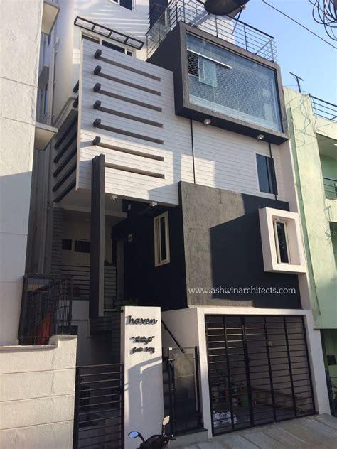 luxury bhk house design  uttarahalli ashwin