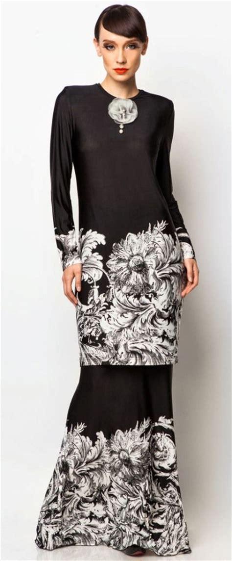 Baju Casual Vintage 224 best images about baju kurung on ux ui designer anamika khanna and pakistan