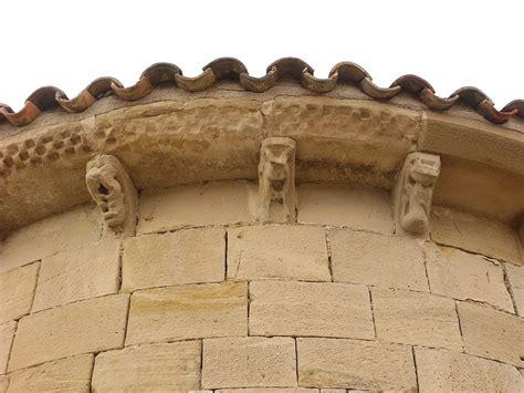 cornisa la enciclopedia libre - Cornisa Significado Arquitectura
