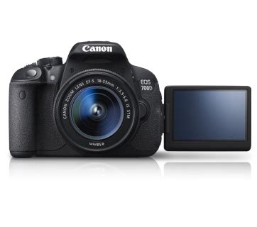 Canon Eos 700d Malaysia canon eos 700d dslr kit ii ef end 4 8 2017 2 15 pm