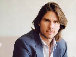 tom cruise tom cruise wallpaper 24203277 fanpop