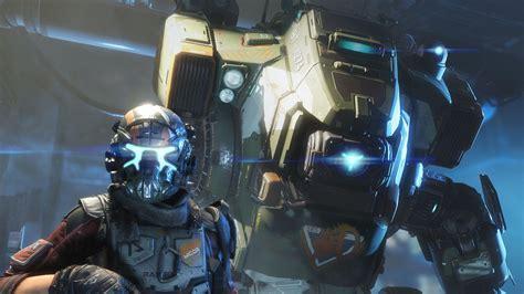 Titan Fall 2 Pc titanfall 2 pc 2016 multi es mega pc rip