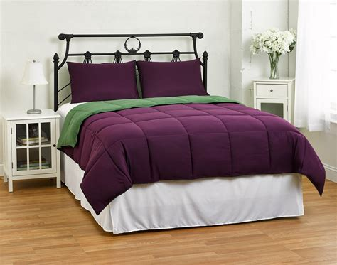 purple and green comforter sets total fab green and purple bedding sets