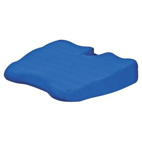 Best Donut Pillow For Tailbone by Kabooti Donut Coccyx Cushion