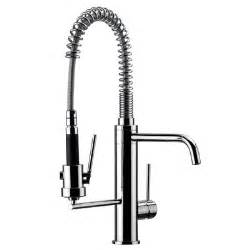 Commercial Kitchen Faucet Sprayer J25 Kitchen Series Single Lever Single Hole Commercial