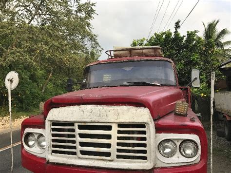 Truck Accessories For Sale Philippines Toyota Truck For Sale Used Philippines