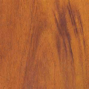 quickstyle unifloor broadway sapelli laminate flooring 1 66