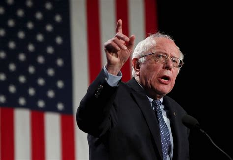 bernnie sanders election 2016 bernie sanders won t demand hillary clinton
