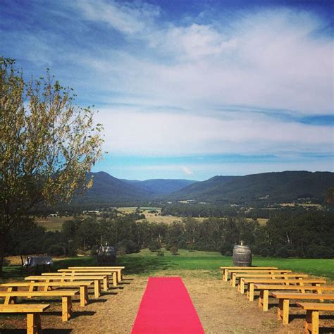 Wedding Ceremony Venues Melbourne by 24 Best Images About Melbourne Ceremony Venues On