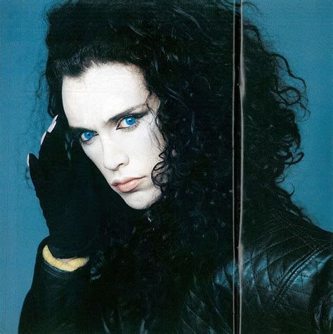 pete burns dead or alive 1000 images about dead or alive pete burns on pinterest