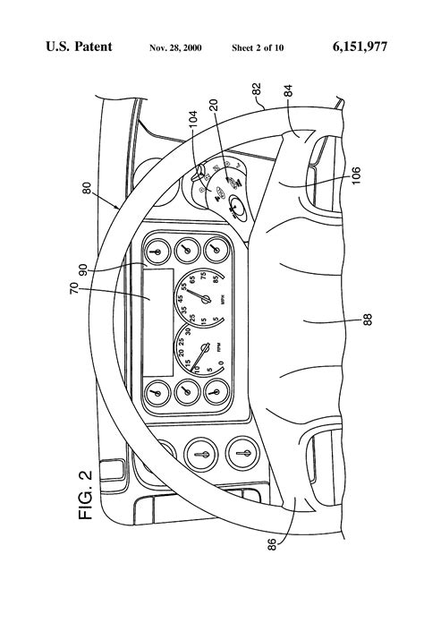 volvo 960 front suspension diagram html imageresizertool