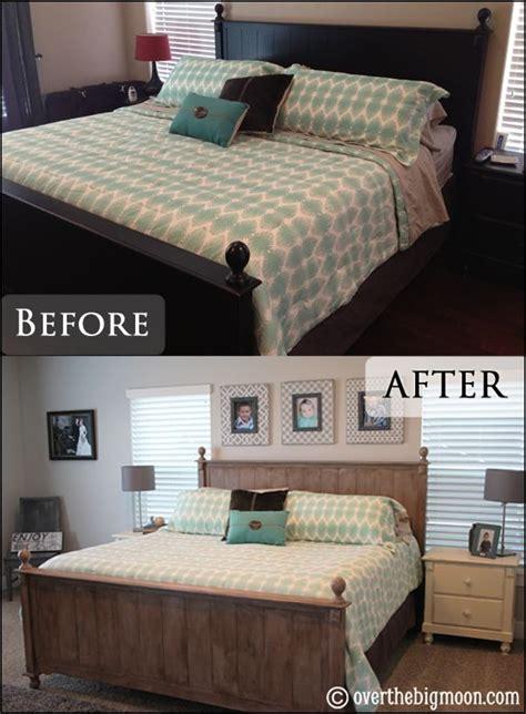 best 25 bedroom furniture makeover ideas on