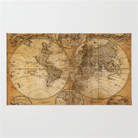 world map rug 25 best ideas about world map rug on map rug vintage baby boy nursery and travel