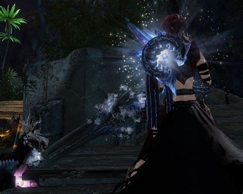 beta fractal capacitor gw2 gw2 ascended gear and infusion recipes dulfy