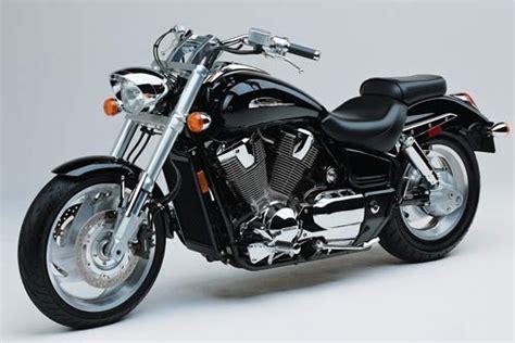 Suzuki Vtx 1800 Honda Vtx 1800t Motorcycle All About Motorcycle Honda