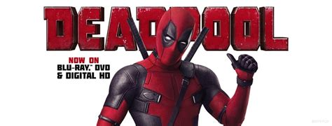 deadpool 2 release date deadpool 2 release date news cable and domino
