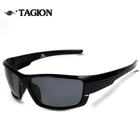 promotion polarized sunglasses brand designer