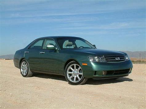 books on how cars work 2003 infiniti q interior lighting infinitim45 s 2003 infiniti q in pheonix az