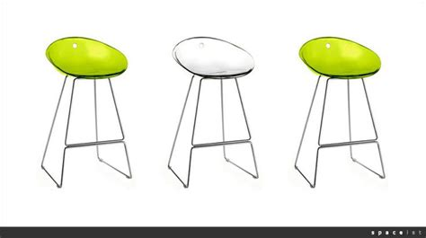 What Does Lime Green Stool by 1000 Images About Lime Green Bar Stools On