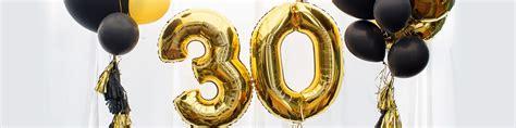 como decorar globos de numeros globos de n 250 meros para cumplea 241 os my karamelli