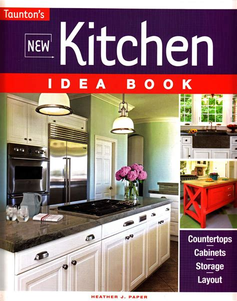 new kitchen ideas that work publications silver maple construction