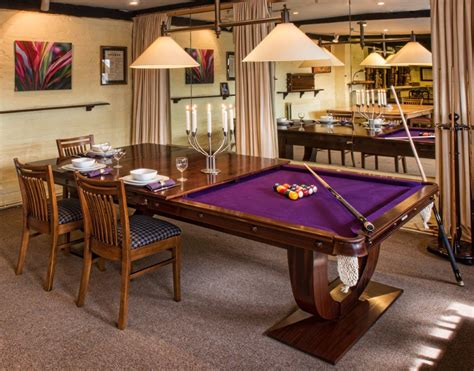 turn pool table into dining table turn pool table into dining table dining table turn