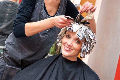 where to place your foils in hair your guide to buying hair foils ebay
