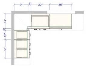 cabinet sizes ikea