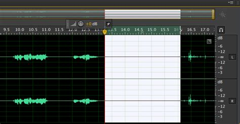 adobe premiere pro noise reduction editing clip audio from premiere pro in adobe audition