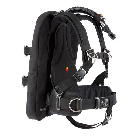 dive bcd travelpac bcd dive rite