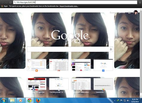 download lagu our story tema google chrome jkt48 hacking
