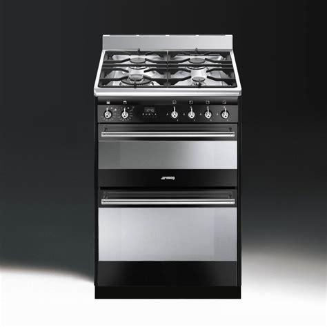 kitchen appliance stores nyc cheap kitchen appliances near me new cheap kitchen