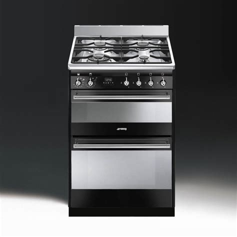 kitchen appliance stores nyc cheap kitchen appliances near me 5 lovely kitchen
