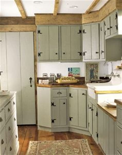 1000 ideas about farmhouse kitchen on farmhouse kitchens farmhouses and