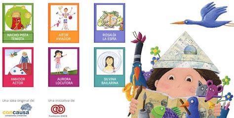 libros para niños sordos blog de intervenci 211 n por eloy ortiz y yolanda mu 241 oz cuento 191 y si cenicienta fuera sorda