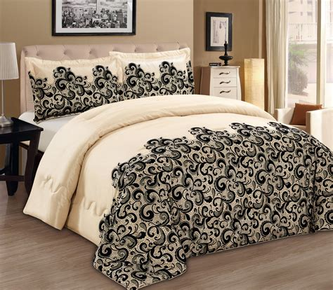 comforters and curtains twin xl bedding sets bedroom traditional with belgian