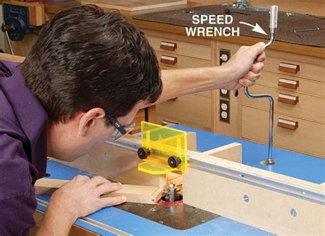 richard tendick s power tool 64 best images about woodworking power tool on
