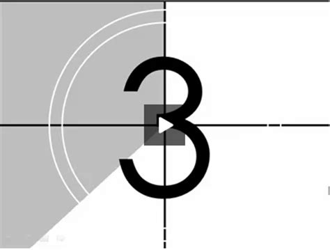 powerpoint countdown tutorial tutorial make a countdown on powerpoint free software