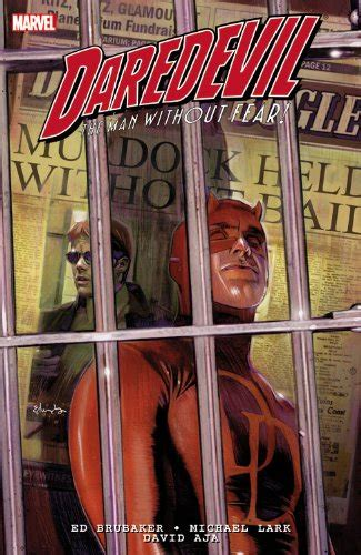 libro daredevil by ed brubaker daredevil by ed brubaker michael lark ult collection
