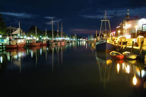 Ist Strom Nachts Billiger by Flutopfer Kurzurlaub An Der Ostsee Mydealz De