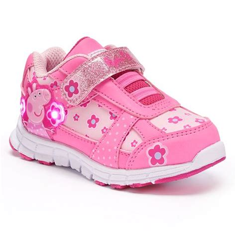 toddler light up shoes light up shoes www shoerat
