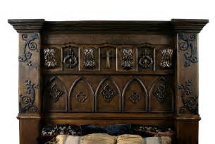 gothic bedroom furniture for sale furniture gothic black vanity table with drawers for