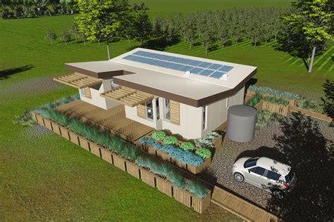 Lu Lentera Solar Type Ll5805 New 2015 solar decathlon aggie sol home architect magazine of california davis