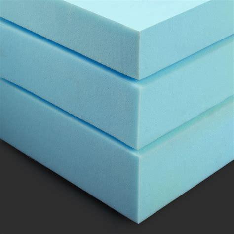 colchon de espuma de poliuretano espuma de colch 243 n mw materials servei estaci 243