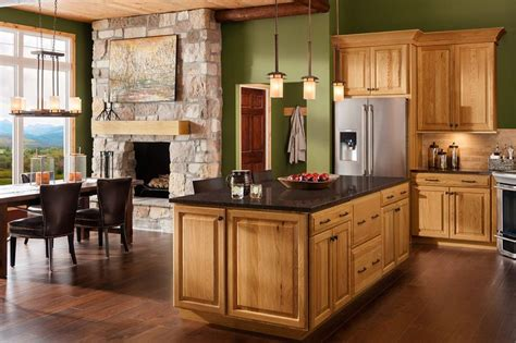shenandoah cabinetry 1000 images about kitchen islands on pinterest cherries
