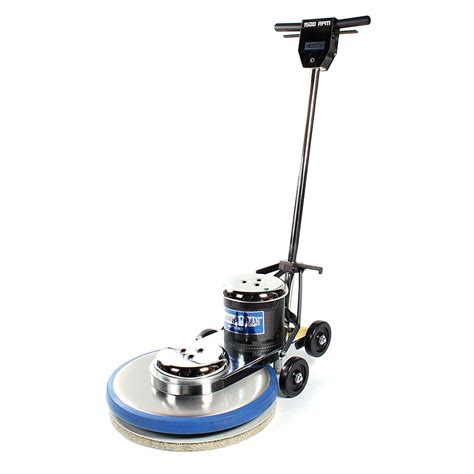 Floor Burnisher by Floor Burnisher 20 All Seasons Rent All