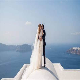 Santorini Wedding Planner   Santorini Wedding