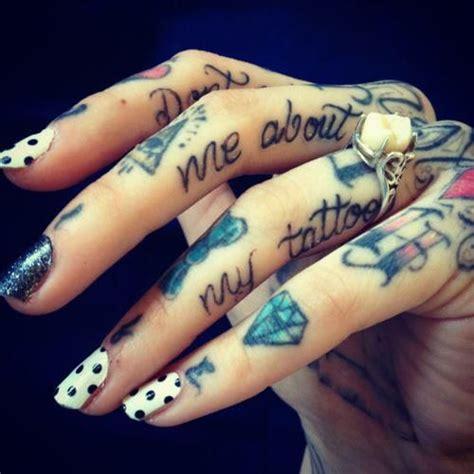 dope boy magic tattoo junkie pinterest