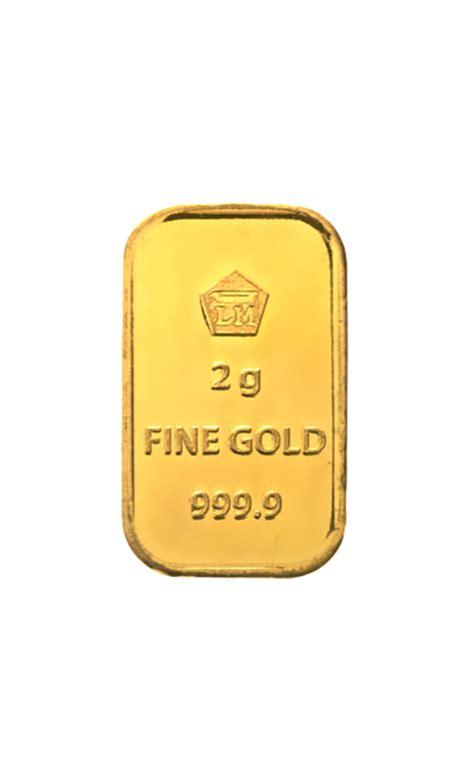 Gold Emas 05 Gram Logam Mulia 9999 Sertifikat Antam jual emas 2 gram logam mulia 999 9 sertifikat aneka